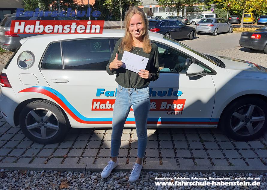 fahrschule-in-rosenheim-und-umgebung-autofuehrerschein-lkw-fuehrerschein-fahrsimulator