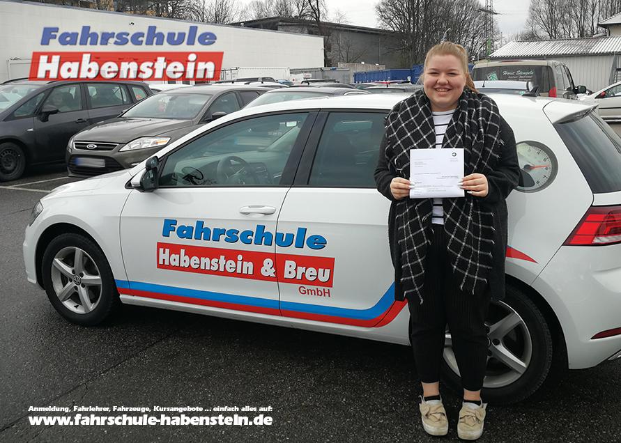 fahrschule-in-rosenheim-und-umgebung-autofuehrerschein-motorradfuehreschein-schnellkurs