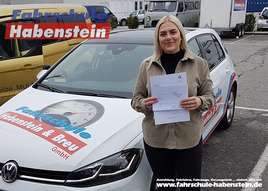 fahrschule-in-rosenheim-vogtareuth-halfing-wasserburg-bad-endorf-autofuehrerschein-motorradfuehrerschein-lkw