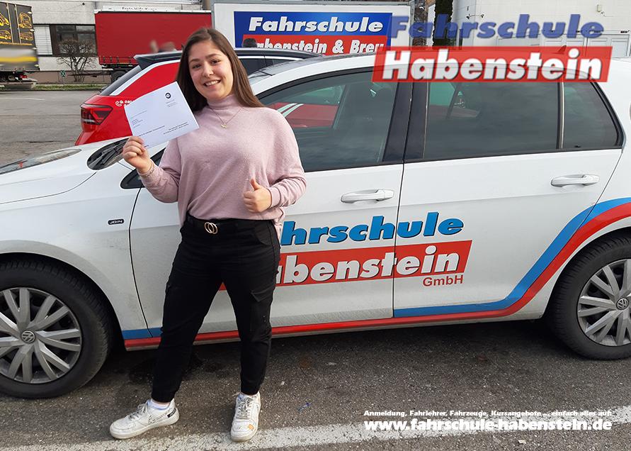 fahrschule-in-rosenheim-wasserburg-amerang-fuehrerschein-auto-motorrad