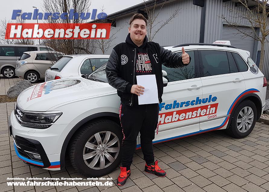fahrschule-in-rosenheim-wasserburg-amerang-halfing-bad-endorf-fuehrerschein-auto-motorrad