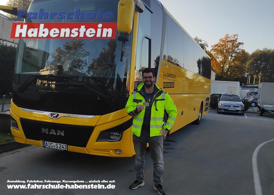 fahrschule-in-rosenheim-wasserburg-busfuehrerschein-bildungsgutschein