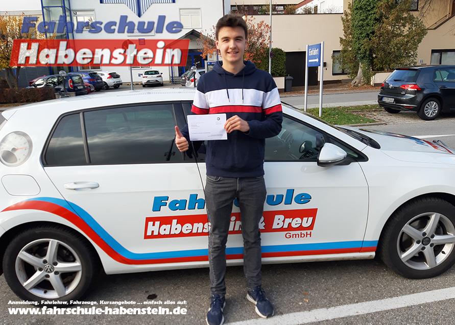 fahrschule-in-rosenheim-wasserburg-schechen-bildungsgutschein-fuehrerschein-schnellkurs