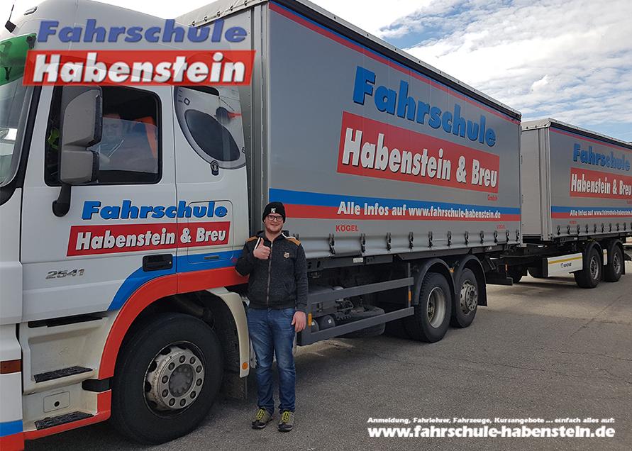 fahrschule-in-rosenheim-wasserburg-vogtareuth-lkw-fuehrerschein-grundqualifikation-bildungsgutschein