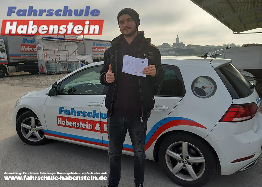 fahrschule-in-vogatreuth-wasserburg-anhngerfhrerschein-begleitetesfahren-golf-fhrerscheinausbildung-autofhrerscheinmit17