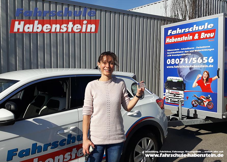 fahrschule-in-wasserburg-amerang-griesstaett-anhaenger-fuehrerschein-pferdeanhaenger-b96