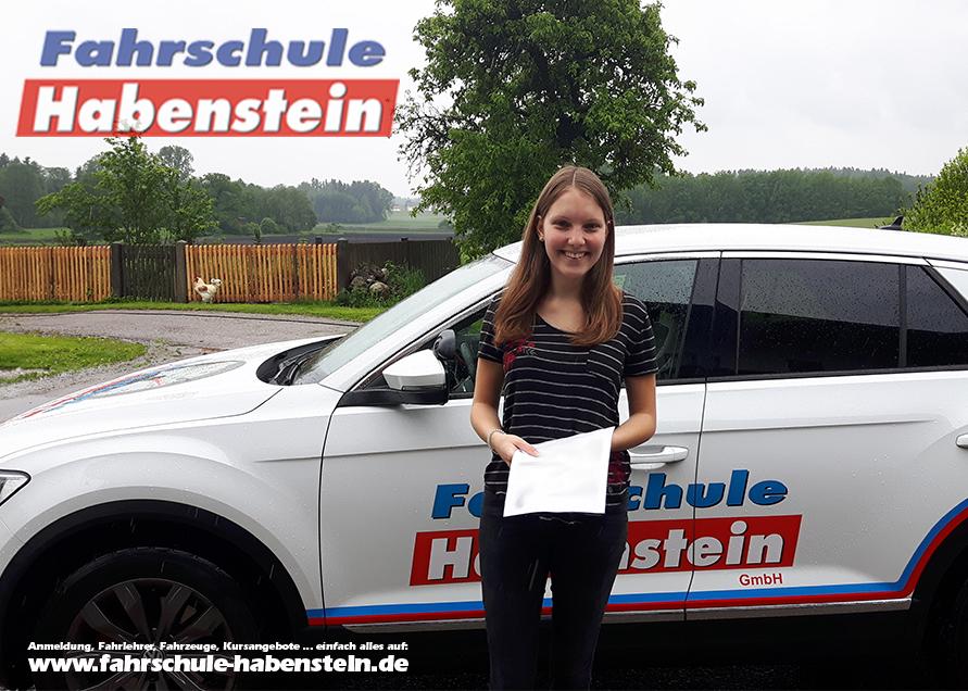 fahrschule-in-wasserburg-amerang-griesstaett-halfing-fahrschule-fuehrerschein-