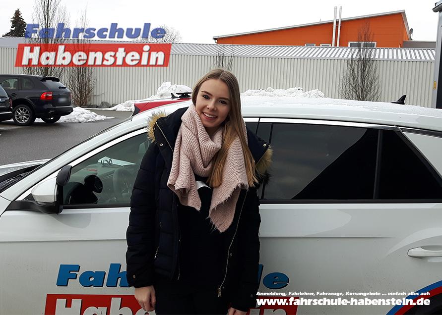 fahrschule-in-wasserburg-amerang-griesstaett-motorradfuehrerschein-lkw-fuehrerschein