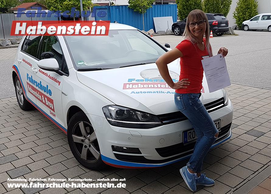 fahrschule-in-wasserburg-amerang-halfing-bad-endorf-autofuehrerschein-automatik