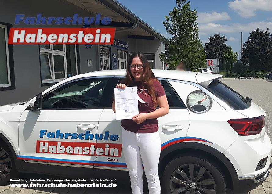 fahrschule-in-wasserburg-autofuehrerschein-motorradfuehrerschein-lkw-fuehrerschein