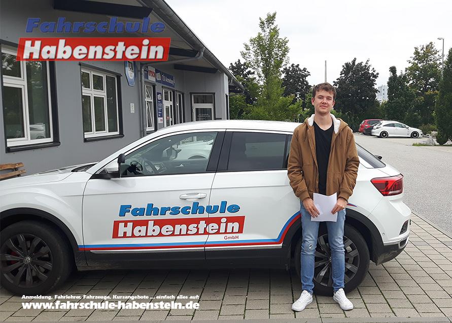 fahrschule-in-wasserburg-griesstaett-bad-endorf-amerang-halfing-autofuehrerschein