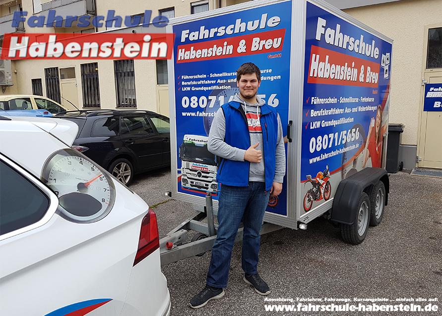fhrerschein-in-rosenheim-schechen-badendorf-wassrburg-bf17-vw-golf-tiguan