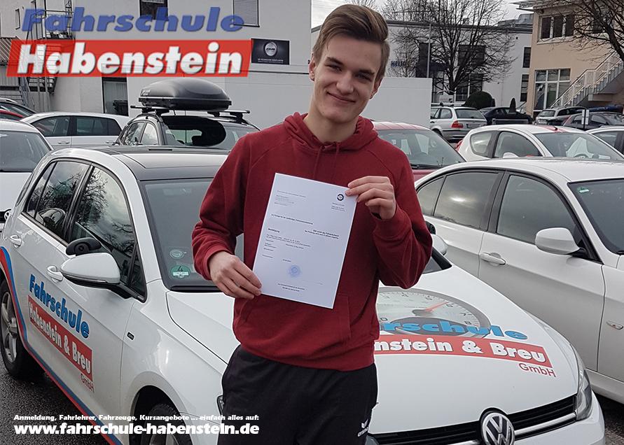 fhrerschein-mit-17-begleitetesfahren-in-rosenheim-happing-erlenau