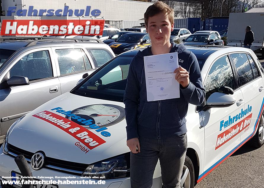 ladekran-kurs-lkw-module-fahrschule-in-rosenheim-habenstein-und-breu