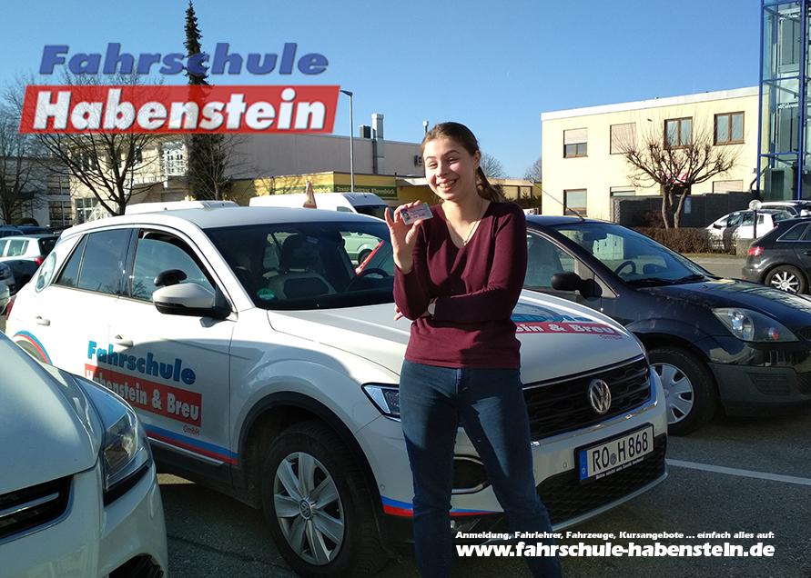 rosenheim-happing-erlenau-fhrerschein-Lkw-bus-pkw-motorrad-fahrschulehabensteinundbreu