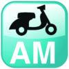 Fahrerlaubnisklasse AM