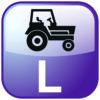 Fahrerlaubnisklasse L
