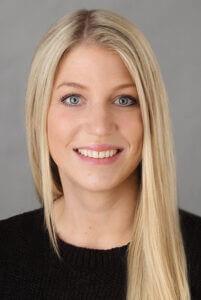 Andrea Fürle