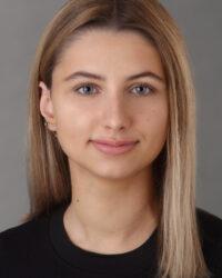 Laura Vieth