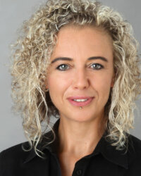 Sabrina Kaffl